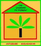 Les Chambres du Voyageur